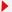 catalog ico
